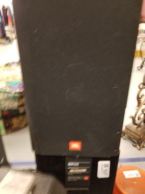 JBL speakers for Sale in Port Richey, FL