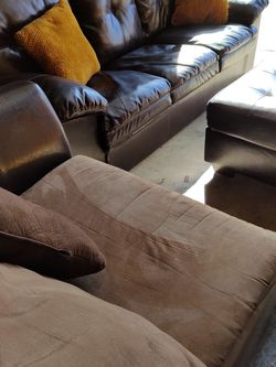 3 Pieces Of Furniture for Sale in Las Vegas,  NV