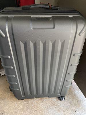 Samsonite suitcase for Sale in Austin, TX