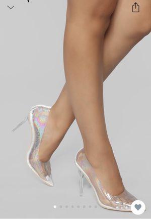 Mermaid Heels for Sale in Philadelphia, PA