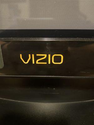 Vizio televisión for Sale in Los Angeles, CA