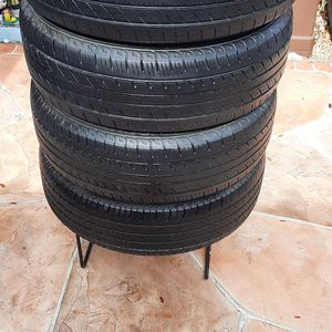 Buy 3 Tire and 1 🆓 for Sale in Miami, FL
