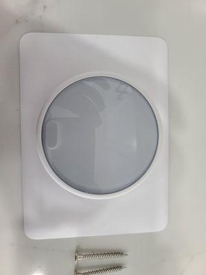 Nest E thermostat for Sale in Miami, FL