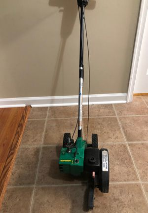 WEED EATER GAS TRIMMER PE 550 for Sale in Newport News, VA