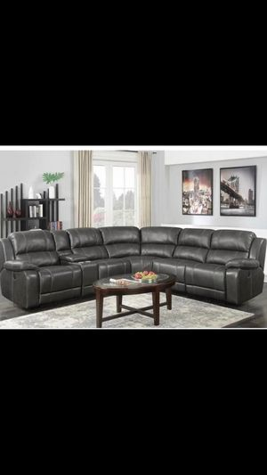 Sectionals Sofas Loveseats for Sale in Rio Linda, CA