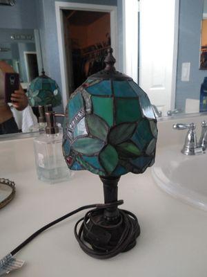 Tiffany lamp for Sale in El Mirage, CA
