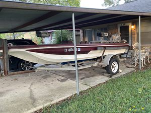 Fishing Boat for Sale in Houston, TX