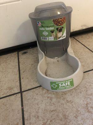 Auto feeder for Sale in Fresno, CA