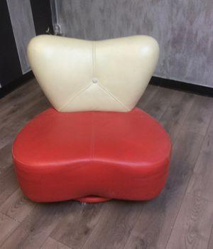 Swivel chair for Sale in Washington, DC