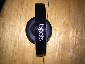 Beats Solo 2 Wireless for Sale in Orlando, FL