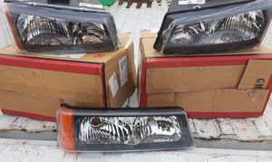 Headlights for Sale in Joliet, IL