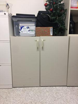 Filling cabinet for Sale in Miami Beach, FL