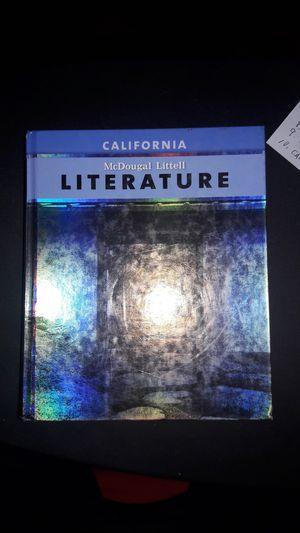 Book for Sale in Santa Fe Springs, CA