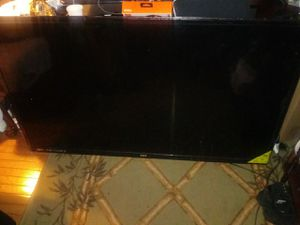 "65"" tv for Sale in UPPR MARLBORO, MD"