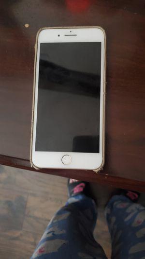 Apple iPhone 7 plus for Sale in Chapmansboro, TN