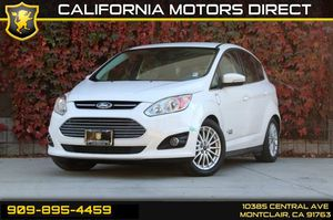 2016 Ford C-Max Energi for Sale in Montclair, CA
