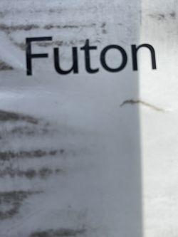 Brand New Futon For Sale for Sale in Falls Church,  VA
