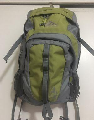 Kelty Shrike Womens Hiking Daypack Backpack for Sale in Fort Lauderdale, FL