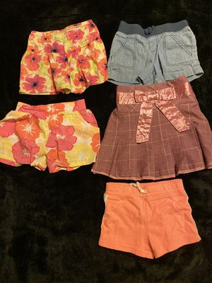 Clothes size 4 for Sale in Trenton, NJ