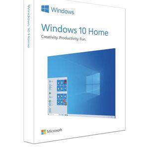 Microsoft Word 10 USB for Sale in San Juan Capistrano, CA