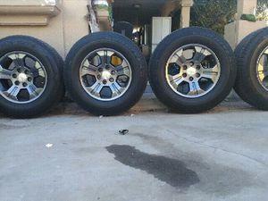 Comming 2014 CHEVYS TRUCKS for Sale in Las Vegas, NV