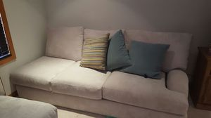 Gilmore sectional couch for Sale in US