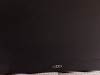 "32"" Vizio TV. Pick up Kirkland Woodinville area. Flat panel LCD. The Vizio VX32LHDTV10A for Sale in Kirkland,  WA"