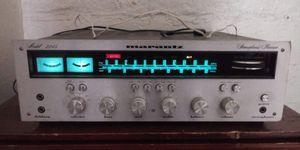 Marantz 2245 Stereo Receiver for Sale in Long Beach, CA