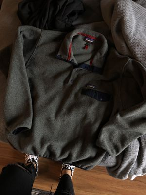 Patagonia for Sale in Austin, TX