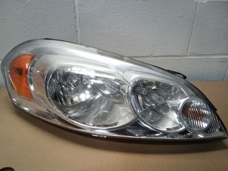 Chevy Impala headlamp for Sale in Aurora,  IL