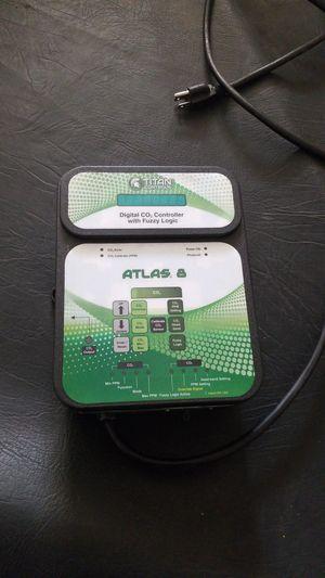 Atlas 8 Titan controls for Sale in Stockton, CA