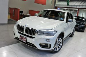 2015 BMW X6 for Sale in Springfield Township, NJ