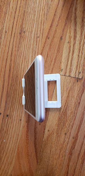 iPhone 6s plus 64GB unlocked for Sale in Castro Valley, CA