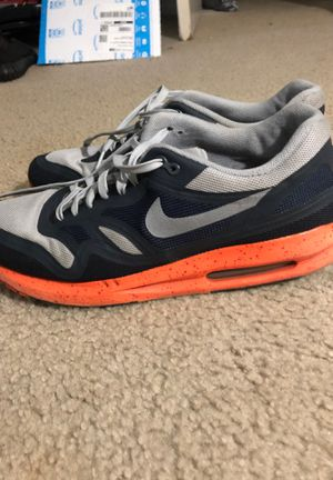 Nike air max size 12 for Sale in Silver Spring, MD