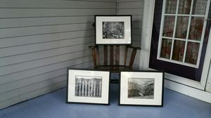 3 Ansel Adams Prints for Sale in Portsmouth, VA