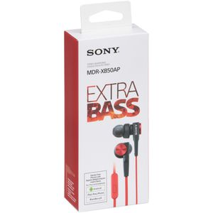 Sony Stereo Headphones with microphone for Sale in undefined