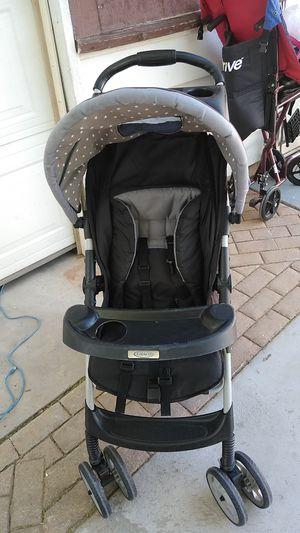 Baby stroller /jogger for Sale in Las Vegas, NV