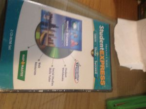 Student express for Sale in Hialeah, FL