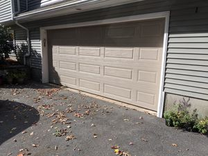 Garage door for Sale in Dracut, MA