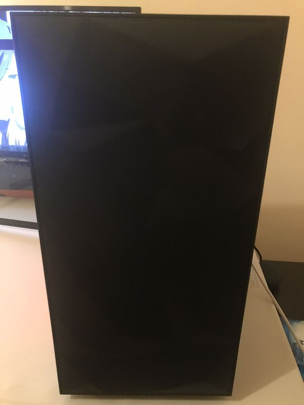 Brand new Budget Gaming PC 120+ FPC on most games