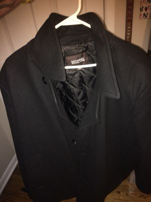 Michael Kors winter coat for Sale in Tullahoma, TN