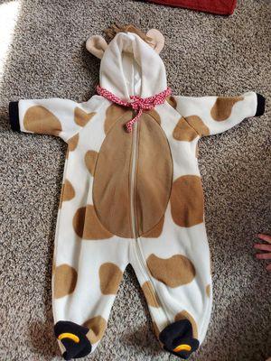 Infant contume for Sale in Glendale, AZ