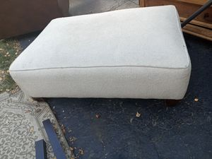 Large ottamon for Sale in Galloway, OH