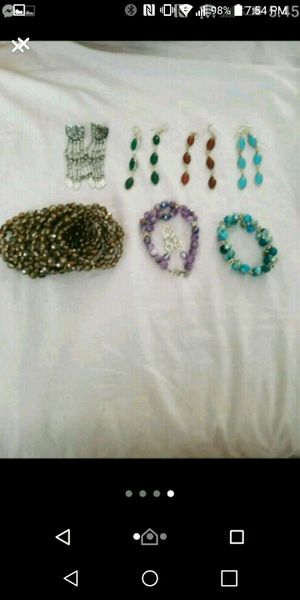 Jewelry for Sale in Stafford, VA