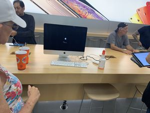 """Newly updated January 2019 
