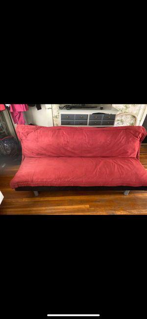 Futon bed for Sale in Stockton, CA