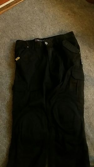 Motorcycle riding pants for Sale in Hayward, CA