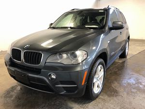 2012 BMW X5 for Sale in Kent, WA