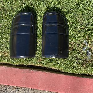 Chevy Tahoe Tail Lights for Sale in Canyon Country, CA