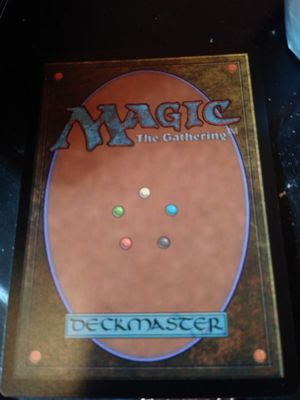 Magic the Gathering playing cards 1000s for Sale in Glen Burnie, MD